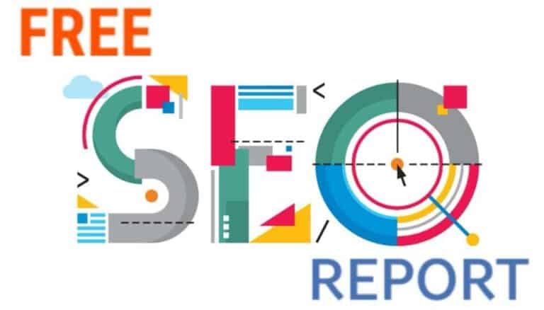 Free SEO Audit for Your Web Rank