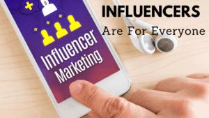 27FD9B2A 1D4E 4E9C 831A 716BA0709835 Influencer Marketing Hub: SEO and Digital Marketing Benifits