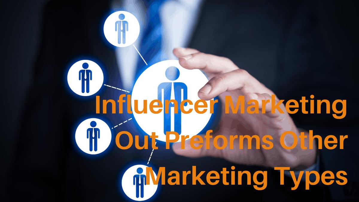 96542790 507E 4277 A71A 1854F7A530F9 Influencer Marketing Hub: SEO and Digital Marketing Benifits
