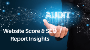 A7CD564E E81E 441E A19D 5FBB6AEC65E8 Website Rank: Website SEO Report [Answer to Website Traffic]