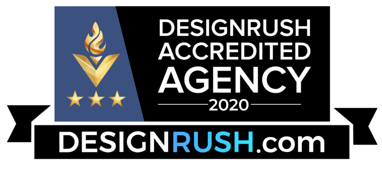 design-rush-accredited-business-best-web-design-in-west-texas