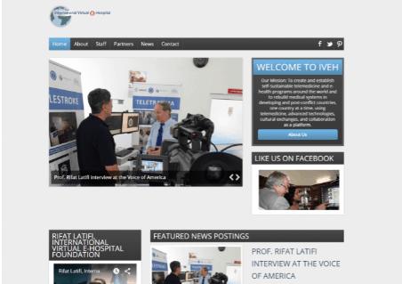 Medical Website Design and Digital Marketing Company