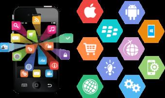 mobile-application-developer