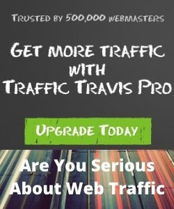 The Best SEO Software for Instant Traffic