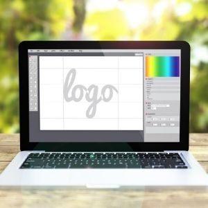 professional logo design abilene texas
