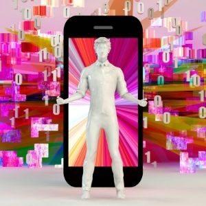 Mobile App Development Abilene Texas